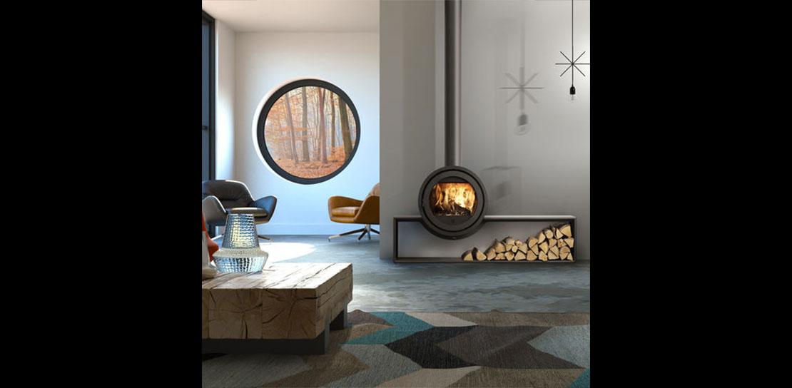 TULIPALO - Spécialiste cheminée, poêle à bois et granulés ...